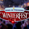 Sons of Thunder Winter Festival